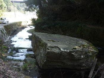 P1310985岩.JPG