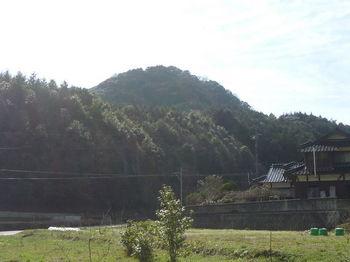 P1310987高場山.JPG