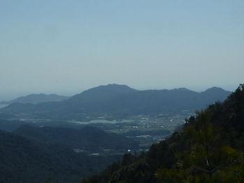 P1320249亀尾山(大海山)・福西山.JPG