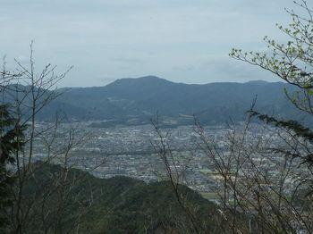 P1320507西鳳翩山.JPG
