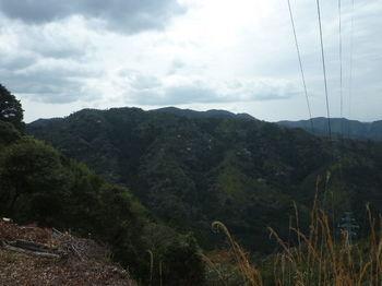 P1320527黒河内山.JPG