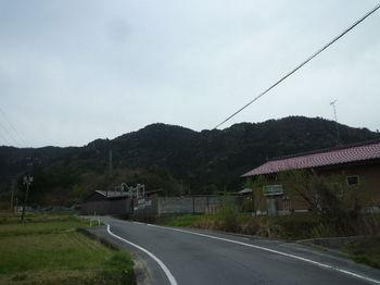 P1320571高倉山.JPG