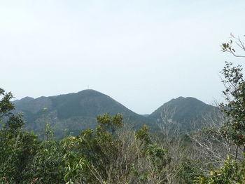 P1320670ショウゲン山.JPG