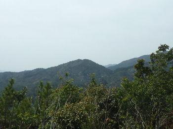 P1320671鼓ヶ岳.JPG