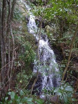 P1320695滝.JPG