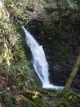 P1320811一番滝.JPG