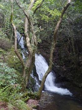 P1320816一番滝・二番滝.JPG