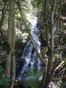 P1320832滝.JPG