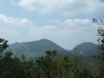 P1320862ショウゲン山.JPG