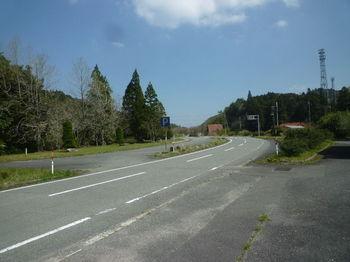 P1320931道路公園・国道262号.JPG