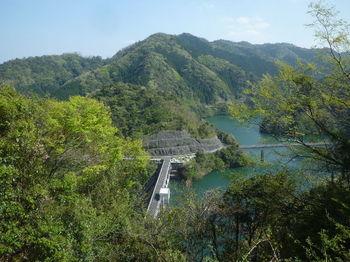 P1320937荒谷ダム.JPG