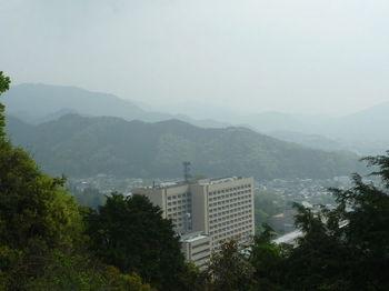 P1320959県庁・七ツ尾山・涼山.JPG