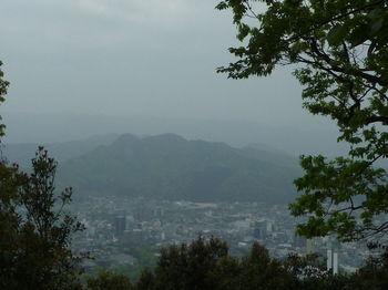 P1320982東山.JPG