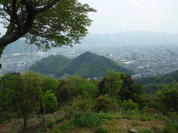 P1330121障子ヶ岳.JPG