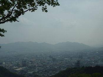 P1330122黒河内山・魚切山・狐ヶ峰.JPG