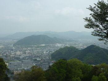 P1330123姫山.JPG