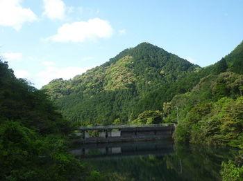 P1330135鴻ノ峰・五十鈴川砂防ダム.JPG