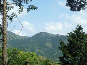 P1330219鼓ヶ岳.JPG