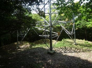 P1330322鉄塔.JPG