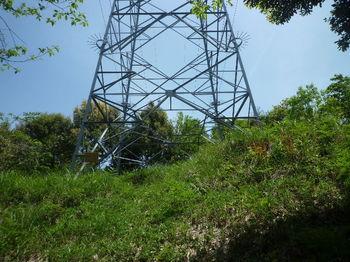 P1330341鉄塔④.JPG