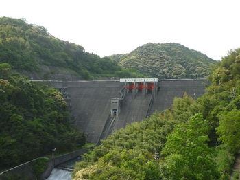 P1330440川上ダム.JPG