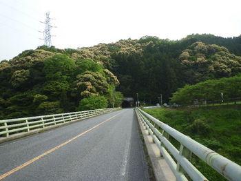P1330441川上大橋.JPG