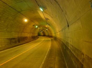 P1330444間上隧道.JPG