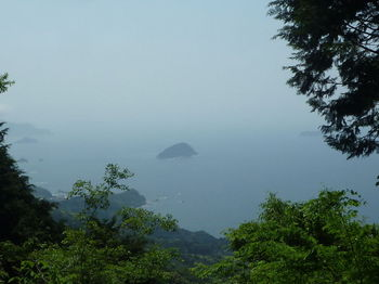 P1330573展望地より姫島.JPG