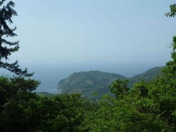 P1330583展望地から黒崎.JPG