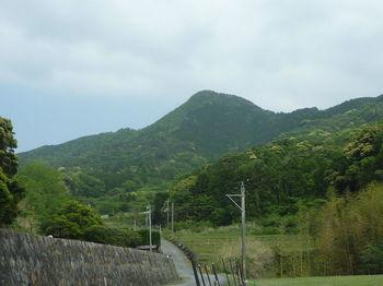 P1330613神宮山.JPG