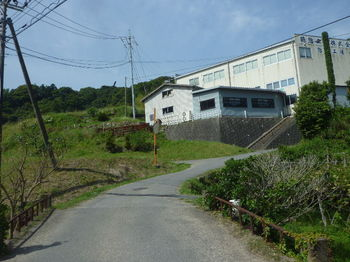 P1330625コン橋・分岐.JPG
