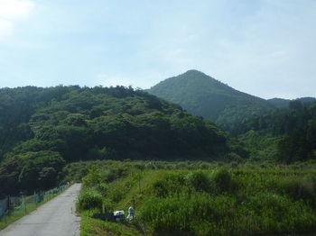 P1330629舗装農道・神宮山.JPG