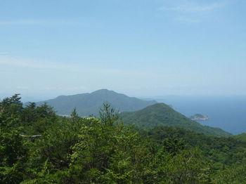 P1330869遠岳山・大平山.JPG