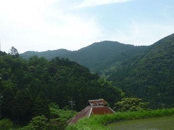 P1330963三百山.JPG