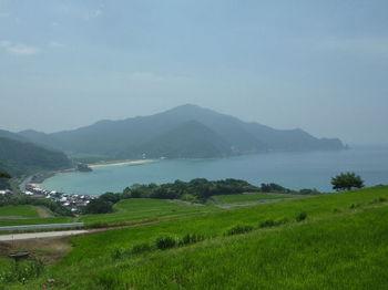 P1340198棚田・遠岳山.JPG