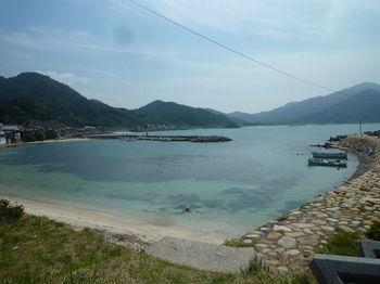 P1340213漁港.JPG