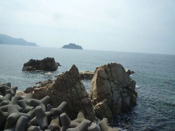 P1340219奇岩②.JPG