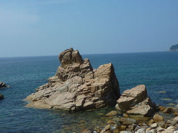 P1340220奇岩③.JPG