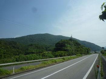 P1340224国道から大平山.JPG