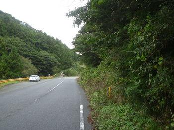 P1340452石畑峠・駐車地.JPG