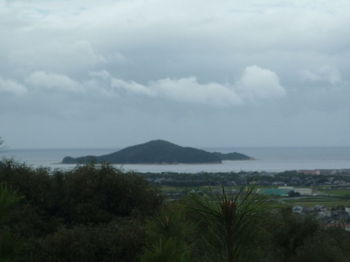 P1340546厚島.JPG