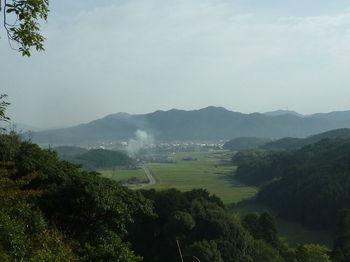 P1340584高畑山・菊川の町並み.JPG