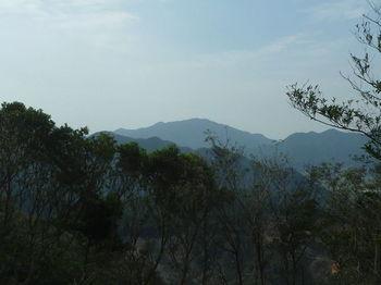 P1340636竜王山.JPG
