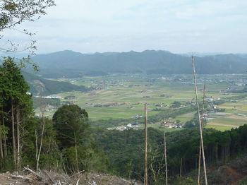 P1340688豊ヶ岳・高畑山・菊川町.JPG