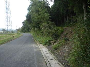 P1340700作業道入口(逆方向).JPG