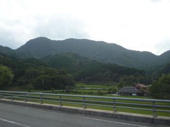 P1340706七見橋から中の嶽.JPG