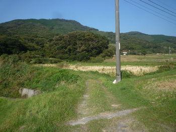 P1340715林道へ向かう.JPG