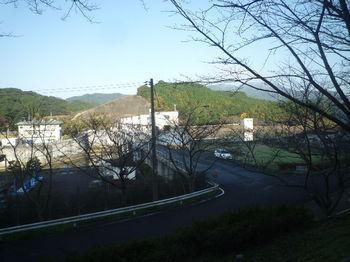 P1340867湯の原ダム.JPG