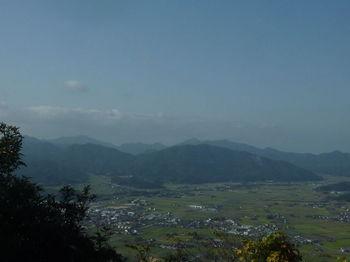 P1340893竜王山・鬼ヶ城・六万坊山.JPG