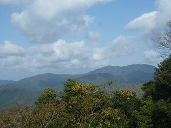 P1340896大滝山・西の嶽・華山.JPG